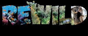 ReWild-Logo808x329